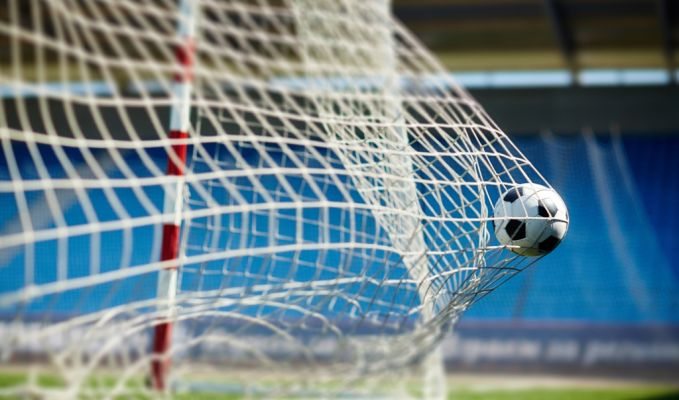 Premier Lig'de tarihe geçen skor: 9-0