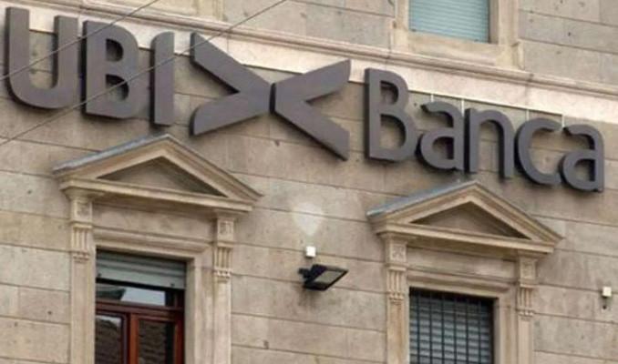 İtalyan bankası UBI, birleşme fırsatlarını değerlendirebilir