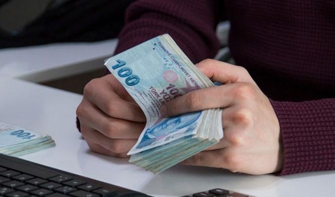 Vergi borcunu ödemeyene e-haciz şoku