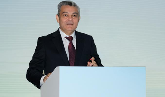 Türkiye Sigorta Birliği Başkanı Atilla Benli oldu