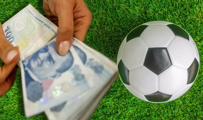 Sporculardan alınacak vergide muafiyet rötuşu