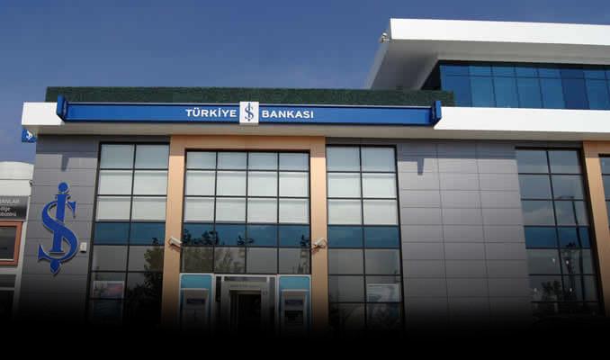 İş Bankası'ndan TLREF'e endeksli kredi