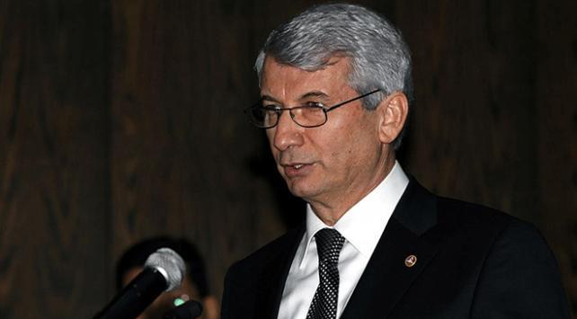 Anayasa Mahkemesi Başkanvekilliğine seçme kararı Resmi Gazete'de