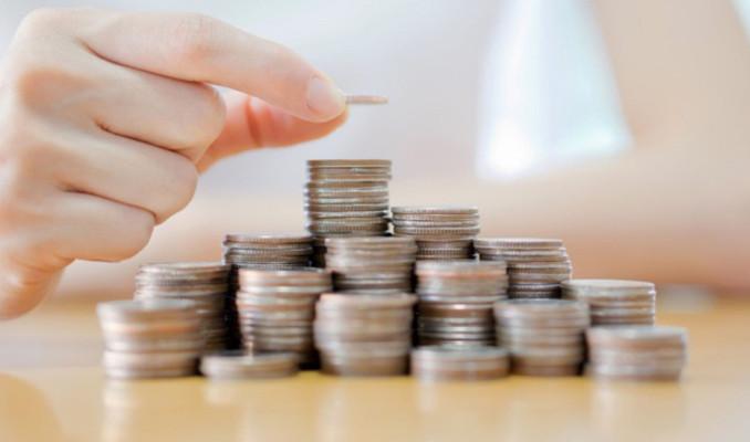 BES katılımcıları parayı yönetebilme hakkını kullanmıyor