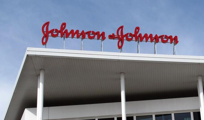 Johnson & Johnson 8 milyar dolar tazminat ödeyecek