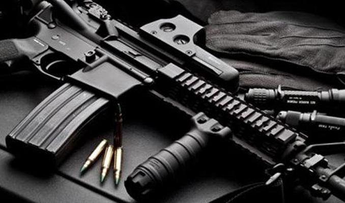 Harekatın ardından o ülke Türkiye'ye silah satışını durdurdu