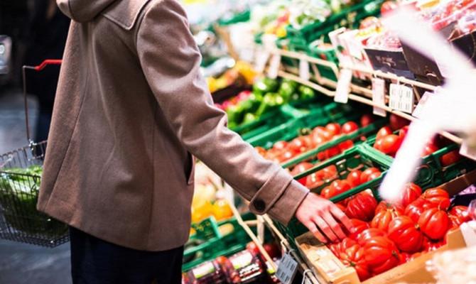 Ekonomistlerin ekim ayı enflasyon tahmini: Yüzde 8.4