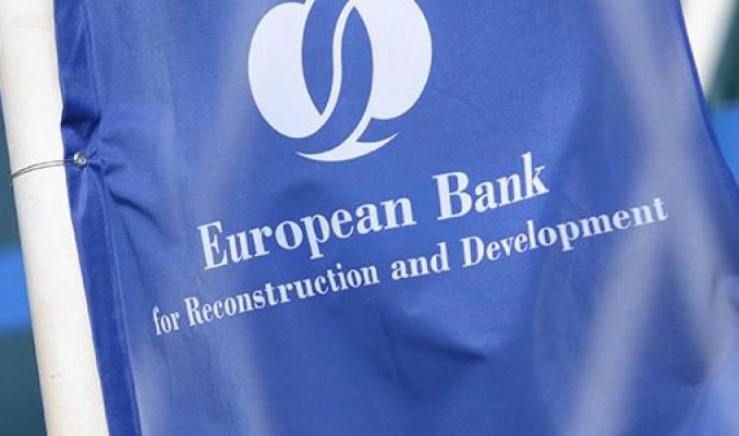 AB'den Avrupa Yatırım Bankası'na fosil yakıt projesi uyarısı