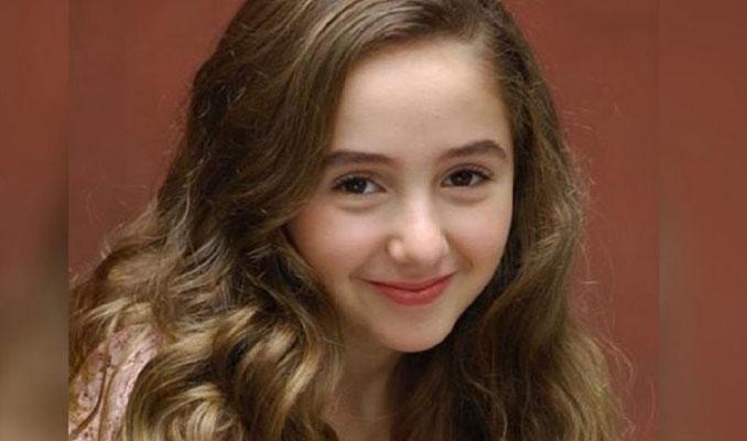 Genç oyuncu Laurel Griggs yaşamını yitirdi