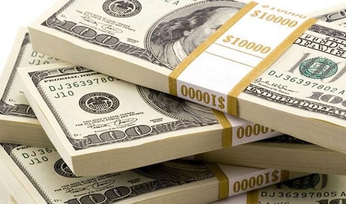 Küresel borç yükü 188 trilyon dolarla rekor kırdı