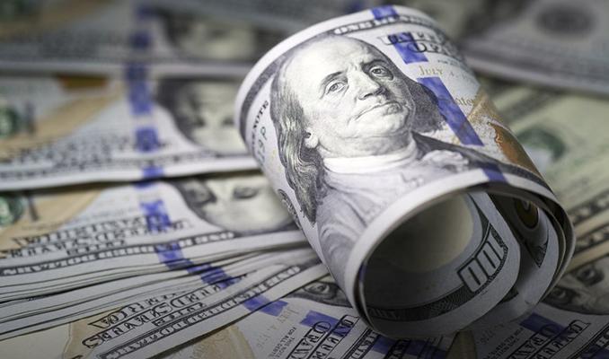 Doların yönü aşağı döndü! Gözü ABD'de
