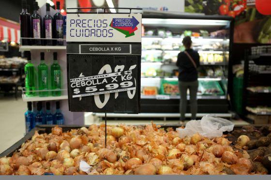 İngiltere'de enflasyon son 3 yılın dibine indi