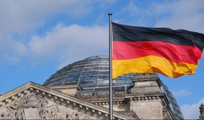 Almanya resesyona girmedi