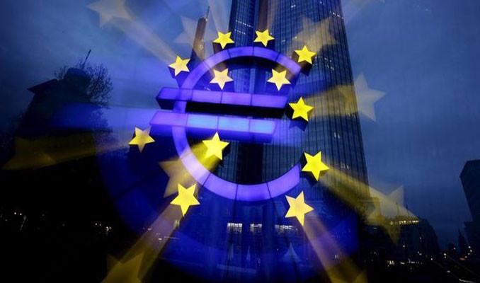 Euro Bölgesi 3. çeyrekte ilk tahmine paralel büyüdü