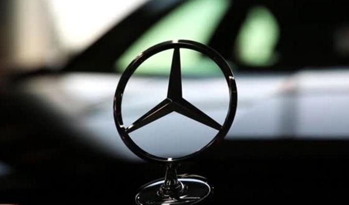 Mercedes on müdürden birini işten çıkarmayı planlıyor