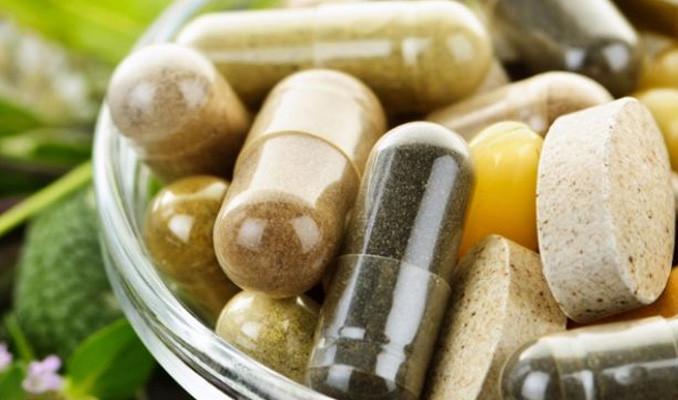 Bazı bitkisel ilaçlar kanser tedavisine yarar yerine zarar veriyor
