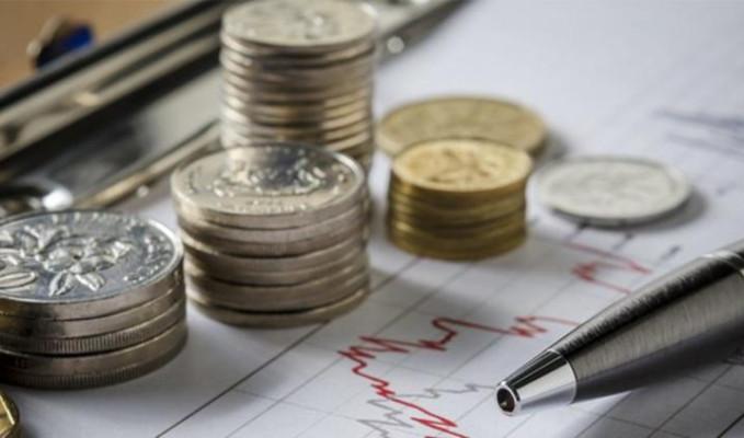 İşte haftanın kazandıran yatırım araçları