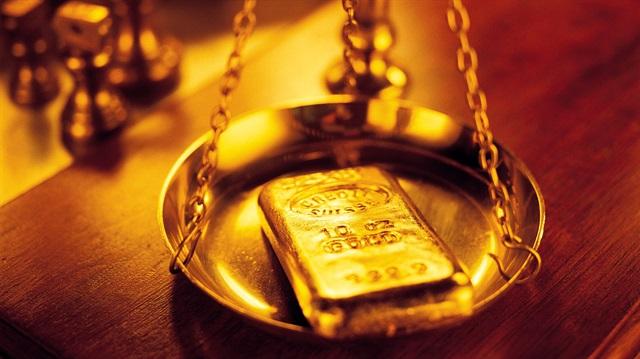 Fiyatındaki dalgalanma altın kredisine talebi düşürdü
