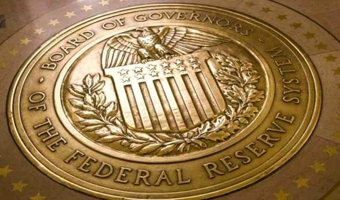 Fed/Mester: ABD para politikası iyi bir noktada