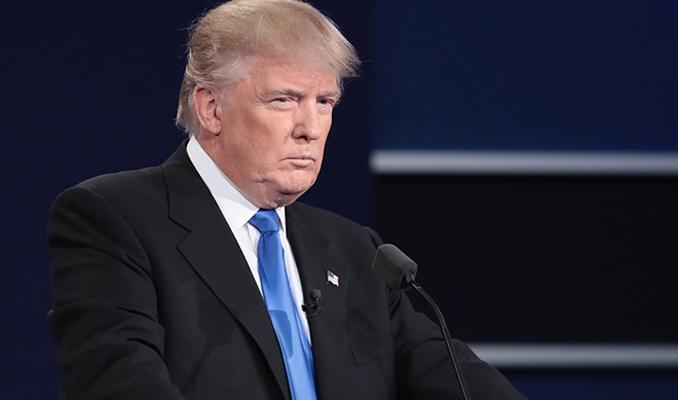 Trump, azil soruşturmasında ifade mi verecek