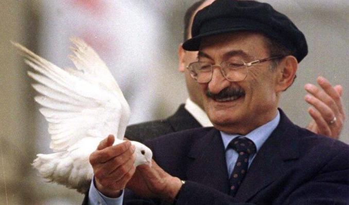 Ölüm yıldönümünde Ecevit'e büyük ayıp