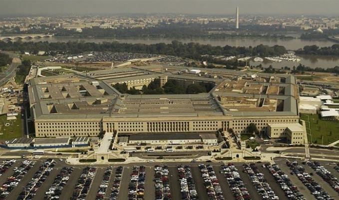 Pentagon'un İran Askeri Gücü Raporu'nda dikkat çeken bilgiler