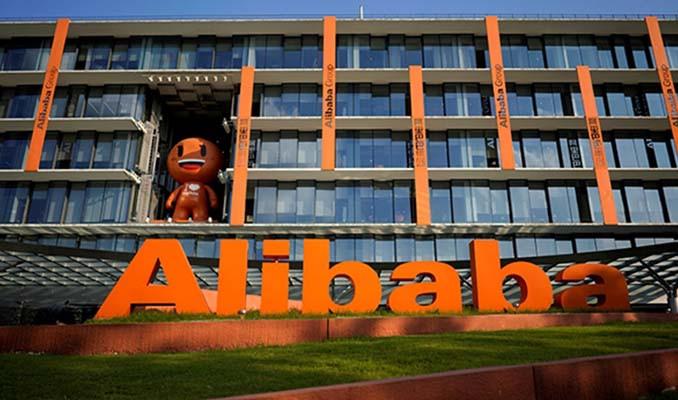 Alibaba halka arz için bankalara 32.3 milyon dolar ödeyecek