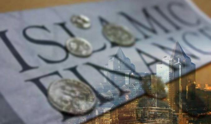İslami finansın etik ve değer yaklaşımı masaya yatırıldı