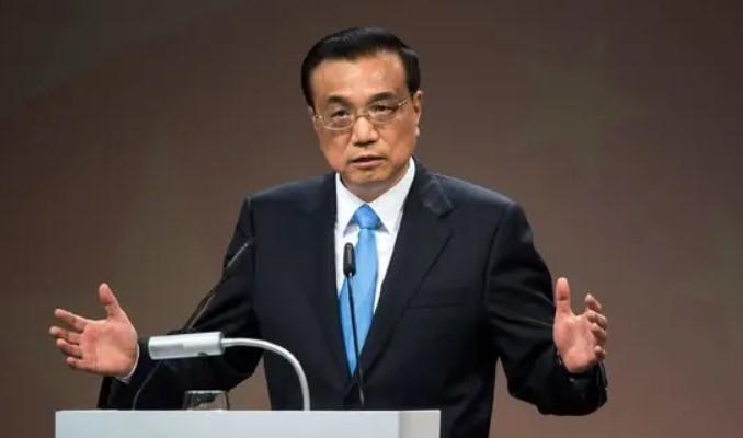 Keqiang: Devalüasyona başvurmayacağız