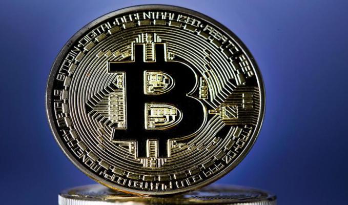 'Bitcoin Safiye'ye 200 bin TL kaptıran kişi intihar etti