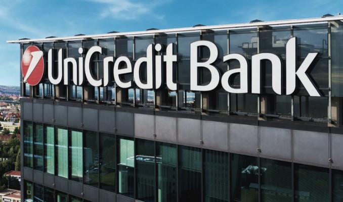 UniCredit Koç Holding ile ilgili görüşme iddiasını doğruladı