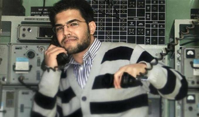 Şişli'de öldürülen İranlı ajanın katil zanlısı yakalandı