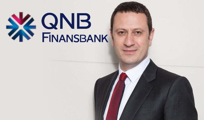 QNB Finansbank SWIFT GPI ile para transferini izleyecek