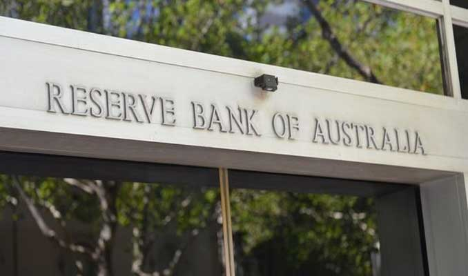 Avustralya Merkez Bankası politika faizini değiştirmedi