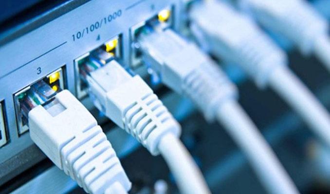 Irak'ta internete erişim yasağı