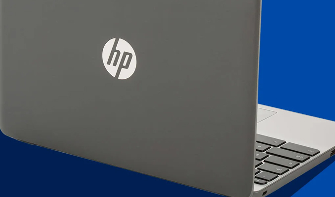 Xerox HP için teklif verecek