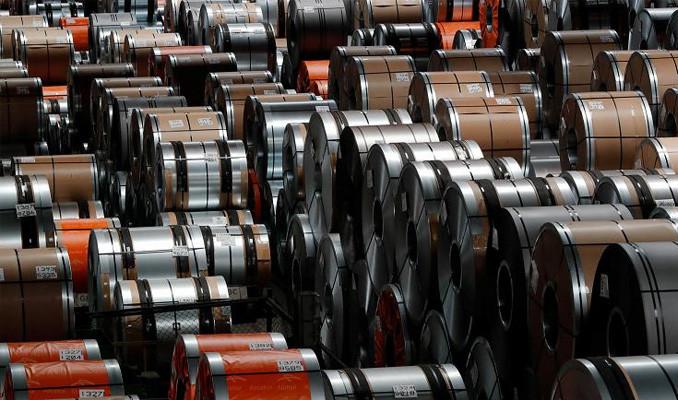 ArcelorMittal İtalyan Ilva'yı almaktan vazgeçti
