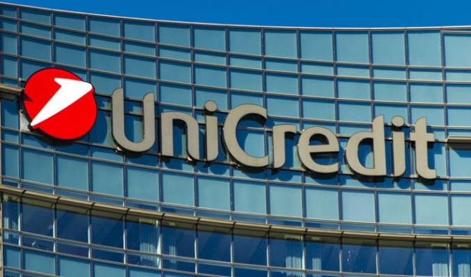 UniCredit'in 3. çeyrek net karı beklentileri aştı