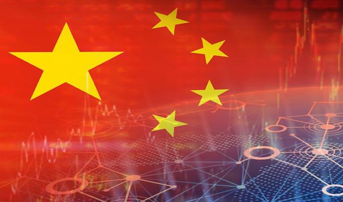 Çin ve Hong Kong merkez bankaları blockchain için anlaştı