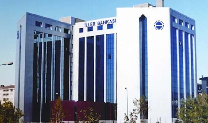 İller Bankası'nın sermayesi artırıldı