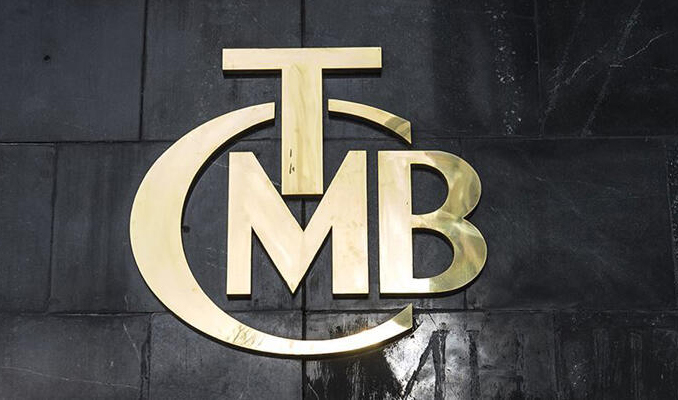 BDDK'nin bazı yetkilerinin TCMB'ye devredilmesine ilişkin teklif Genel Kurul'da