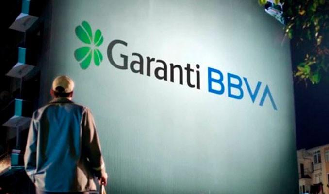 Garanti BBVA ve Minoto'dan önemli işbirliği!