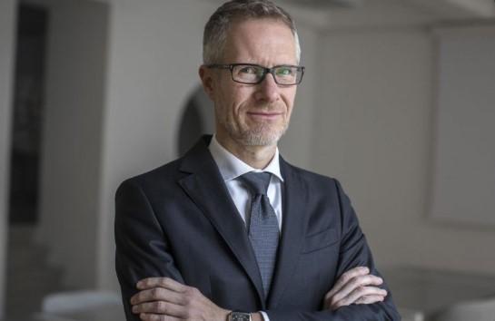 Vasle: ECB, şartlar iyileşene kadar cari politikaları devam ettirecek