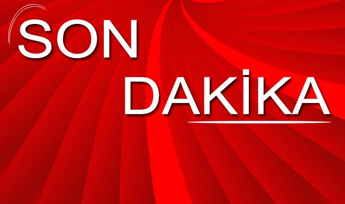 İstanbul'da 10 adrese şafak baskını