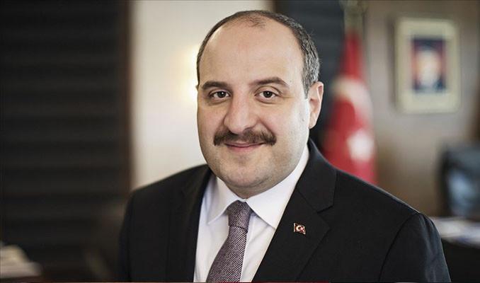Varank: Türkiye küresel ekonomide daha üst basamaklara çıkmayı hak ediyor