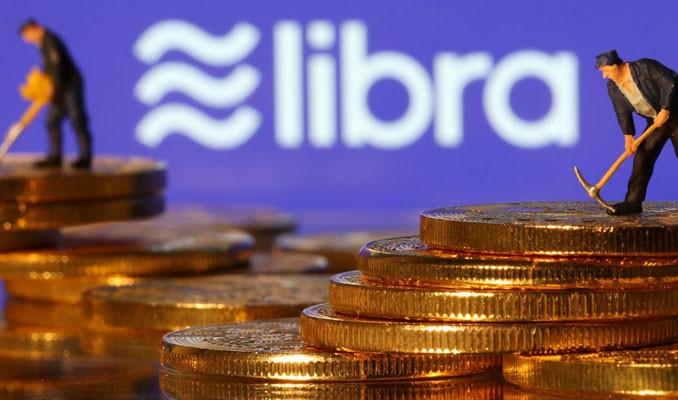Libra için 'finansal güvenlik' uyarısı