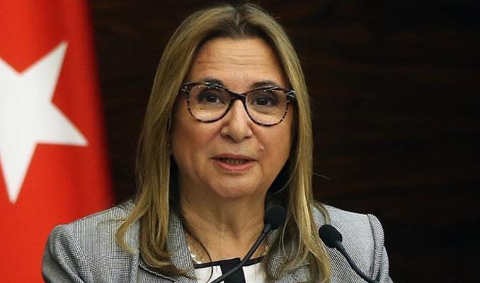 Ticaret Bakanı: Sicil affını tekrar gündeme getiririz