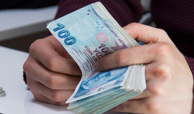 Dul ve yetime devletten çeyiz parası