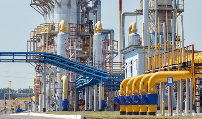 Putin'den doğalgazda indirim teklifi