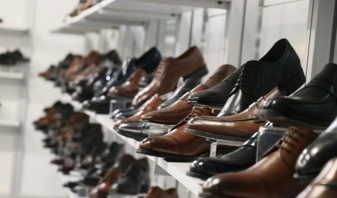 Türk ayakkabıcılardan Türkiye'de üretin çağrısı